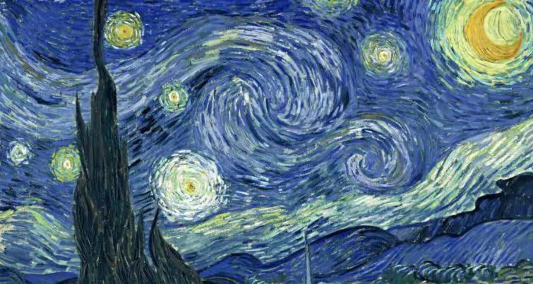 Nocturne, muziek van de nacht