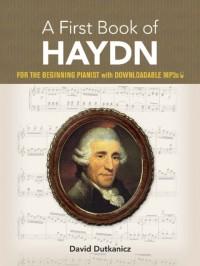 nieuw Haydn