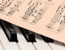 Niveau pianoboeken