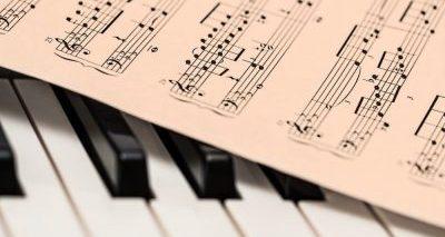 Bladmuziek-piano-e1566808833999