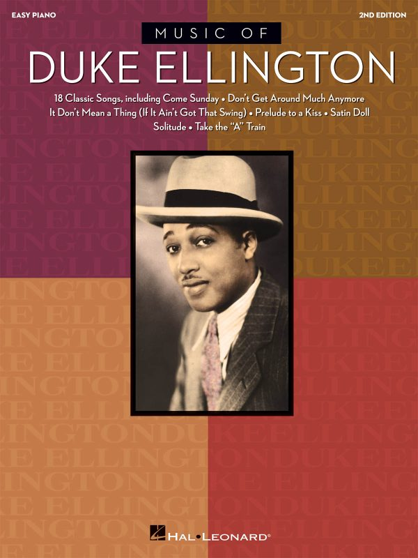 jazz duke ellington