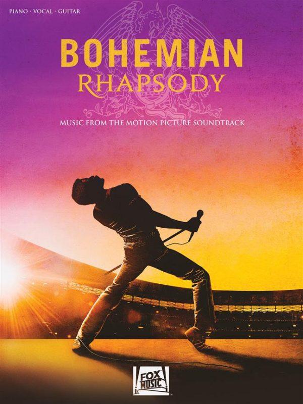 pop & rock bohemian