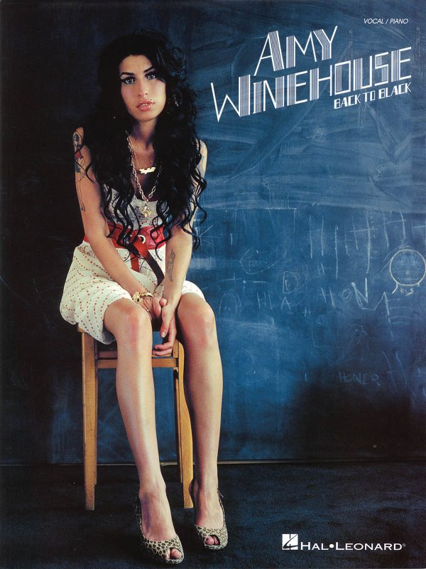 jazz amy winehouse