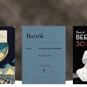 Nieuwe publicaties januari 2020