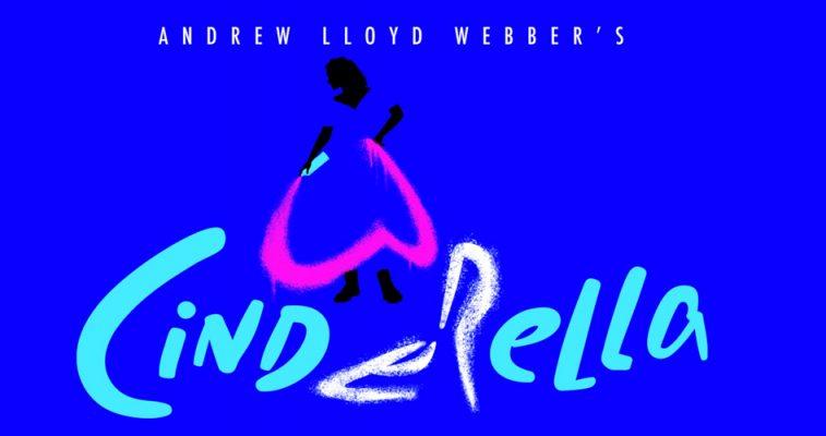 Andrew Lloyd Webber: Cinderella